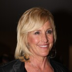 Erin Brockovich Net Worth
