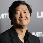 Ken Jeong Net Worth