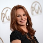 Marlo Thomas Net Worth
