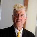 David Lynch Net Worth