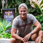 Greg Louganis Net Worth