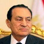 Hosni Mubarak Net Worth