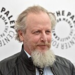 Daniel Stern Net Worth
