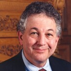 Jeffrey Garten Net Worth