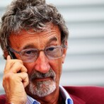 Eddie Jordan Net Worth