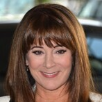 Patricia Richardson Net Worth