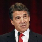 Rick Perry Net Worth
