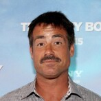 Peter Dante Net Worth