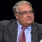 Howard Buffett Net Worth
