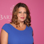 Karen Gravano Net Worth