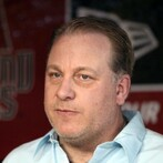 Curt Schilling Net Worth