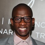 Troy Carter Net Worth