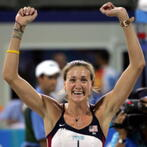 Kerri Walsh Net Worth