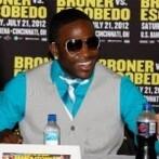 Adrien Broner Net Worth