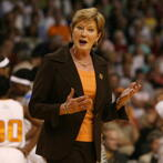 Pat Summitt Net Worth