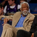 Bill Russell Net Worth