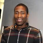 Jamal Crawford Net Worth