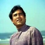 Rajesh Khanna Net Worth