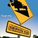 Shipping Wars Net Worth