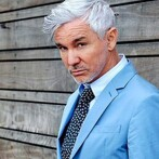 Baz Luhrmann Net Worth