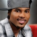 Steelo Brim Net Worth
