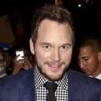 Chris Pratt Net Worth