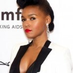 Janelle Monae Net Worth