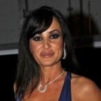 Lisa Ann Net Worth