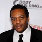 Herb Dean Net Worth