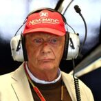 Niki Lauda Net Worth