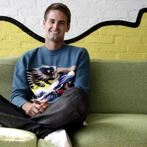 Evan Spiegel Net Worth