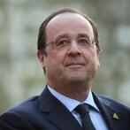 Francois Hollande Net Worth