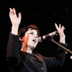 Dolores O'Riordan Net Worth