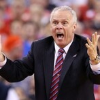 Bo Ryan Net Worth