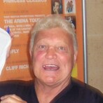 Bobby Hull Net Worth