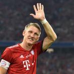 Bastian Schweinsteiger Net Worth
