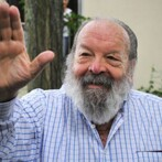 Bud Spencer Net Worth