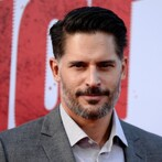 Joe Manganiello Net Worth