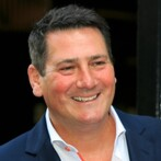 Tony Hadley Net Worth