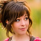 Lindsey Stirling Net Worth
