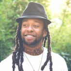 Ty Dolla Sign Net Worth