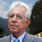 Mario Monti Net Worth