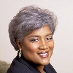 Donna Brazile Net Worth