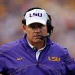 Les Miles Net Worth