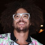 Redfoo Net Worth