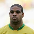 Adriano Net Worth