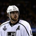 Anže Kopitar Net Worth