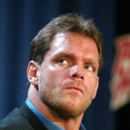 Chris Benoit Net Worth