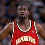 Isaiah Rider Net Worth