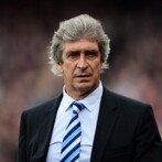 Manuel Pellegrini Net Worth